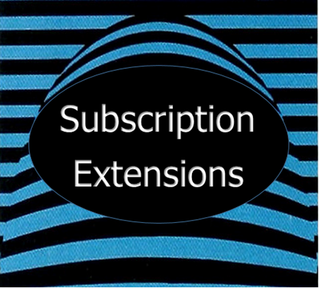 Picture for category Subscription Extensions